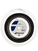 Теннисные струны Babolat RPM BLAST 200M