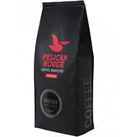 Кофе Pelican Rouge Orfeo в зернах 1000 г