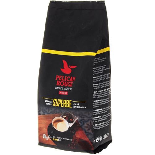 Кофе Pelican Rouge Superbe в зернах 500 г