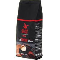 Кофе Pelican Rouge Supreme в зернах 500 г