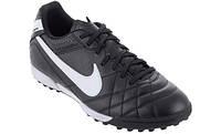 Футбольные шиповки Nike Tiempo Natural IV tf