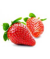 Ароматизатор Xi`an Taima - Strawberry (клубника) 1мл