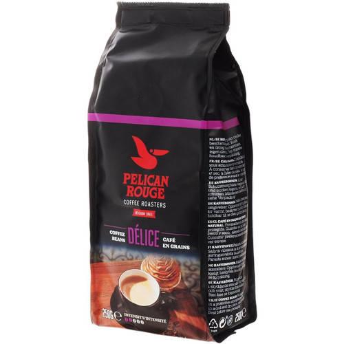 Кофе Pelican Rouge Delice в зернах 250 г