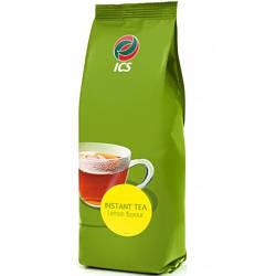 Чай розчинний ICS Персиковий 1000 г