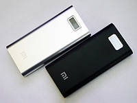 Xiaomi Mi Powerbank 2 USB + Экран 28800mAh Код: 653678672