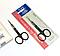 Ножницы маникюрные для кутикул SPL 9111