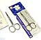 Ножницы маникюрные для ногтей SPL 9115