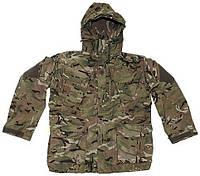 Куртка MTP