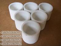 Керамические тигли AR3818 (LECO 528-018)