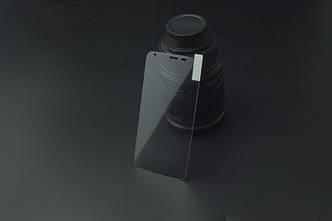 Защитное стекло AVG для Doogee T6 оригинальное