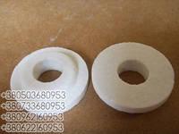 Керамические крышки AR9880 (LECO 528-043)