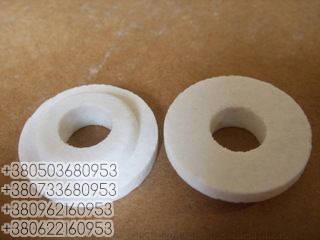 Керамические крышки AR9880 (LECO 528-043), фото 2