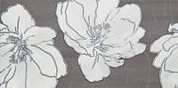 Декор Tubadzin Ashen 1 598х298