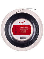 Теннисные струны MSV Co-Focus 200m