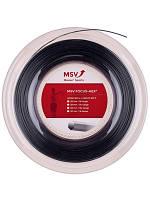 Теннисные струны MSV Focus Hex 200m