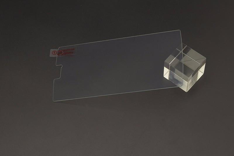 Защитное стекло AVG для Doogee X5 MAX / Х5 Max Pro 9H