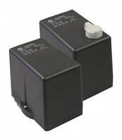 Прессостат MDR3 380 В, 10 амп