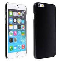 Чехол Baseus Shell Case для iPhone 6 Black