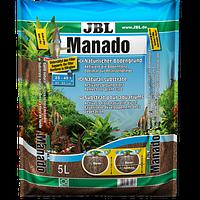 Грунт для аквариума JBL Manado, 5л