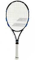 Теннисная ракетка Babolat PURE DRIVE 107
