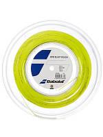 Теннисные струны Babolat RPM BLAST ROUGH 200M NEW