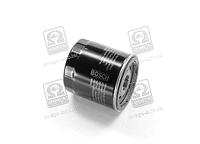 Фильтр масляный ГАЗ 3110 с дв. ROVER тип 20Т4 (пр-во Bosch) 0451104026