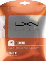 Теннисные струны Luxilon ELEMENT 125 SET 12,2M