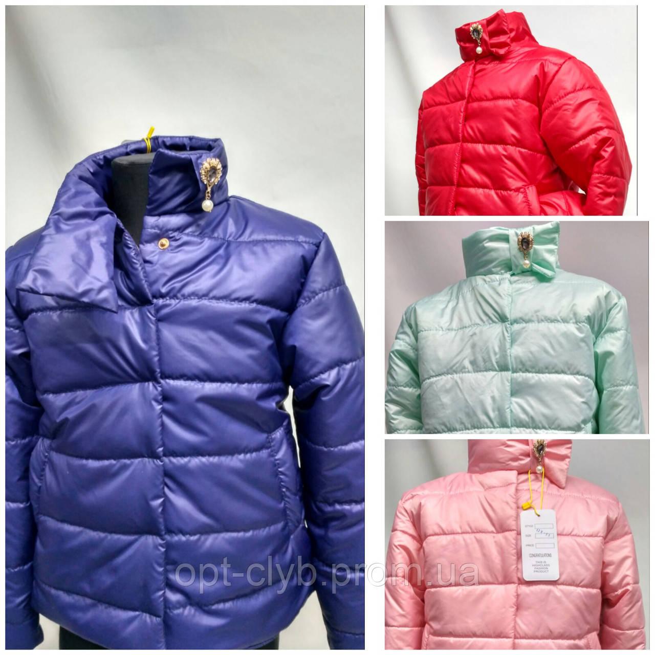 200bb2f10b93 Куртка детская