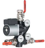 Ladomat 21-60 до 60 кВт., Термосмесительные узлы LADDOMAT 21 купить в Киеве.