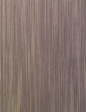 Шпон файн-лайн Табу RRX.58.025