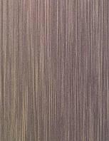 Шпон файн-лайн Табу RRX.58.025, фото 1
