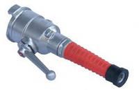 РСП-70 ствол пожарный ручной