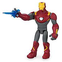 Железный человек фигурка Toybox (Disney, Marvel)