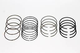 Кольца поршневые Yanmar TK 3.95 STD, 10-11-8797