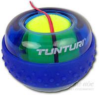 Тренажер гироскопический Tunturi Wrist Magic Ball 14TUSFU149