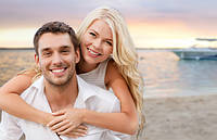 18вещей, которые люди поняли после развода