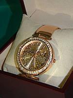 Женские часы  GUESS  реплика, фото 1