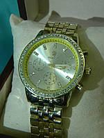 Наручные часы ROLEX 66 реплика, фото 1
