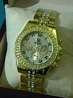 Наручные часы ROLEX 67 реплика, фото 1