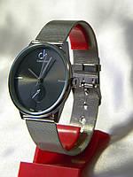Часы женские Calvin Klein 008 реплика