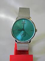 Часы женские Calvin Klein 006 реплика
