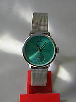 Часы женские Calvin Klein mini 010 реплика