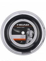 Теннисные струны Head Sonic Pro 17 200м