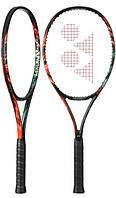 Теннисная ракетка Yonex Vcore Duel G 97 /330g