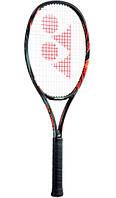 Теннисная ракетка Yonex Vcore Duel G 97 /310g
