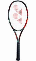 Теннисная ракетка Yonex Vcore Duel G  100 /300g