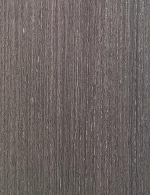 Шпон файн-лайн Табу MN.13.491