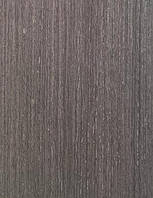 Шпон файн-лайн Табу MN.13.491, фото 1