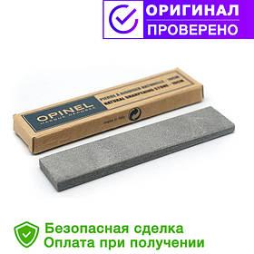 Точильный камень Opinel (опинель) - 001541