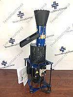 Гранулятор кормов МГК-100 (Рабочая часть (без станины и привода))